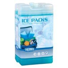 Акумулятор холода Thermos (США) Ice Packs 400х2