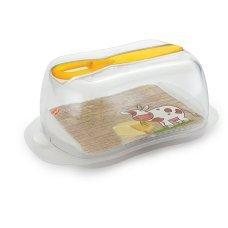 Контейнер для масла Snips (Италия) 0.5 л