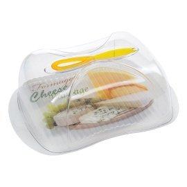 Контейнер для сыра Snips (Италия) 3 л
