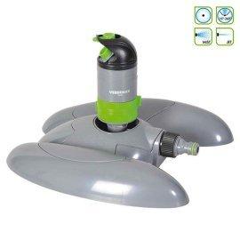 Устройство для полива пульсирующее Verdemax (Италия)