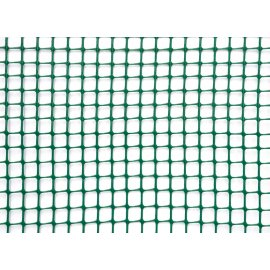 Сетка для растений Verdemax (Италия) 1x5 м
