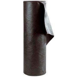 Ткань для мульчирования Verdemax (Италия) нетканая черная 0.8x5 м