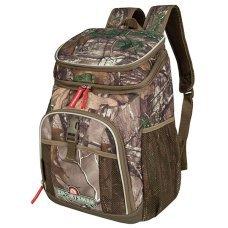 Изотермический рюкзак Igloo (США) Real tree HT 12 л