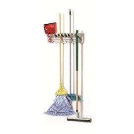 Вешалка для инструментов Keter (Израиль) Hanging Tool Rack