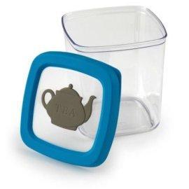 Контейнер для чая Snips (Италия) 1.0 л