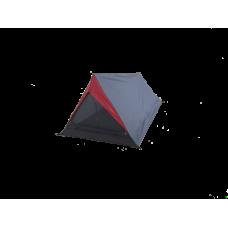 Палатка туристическая Time Eco (Украина) Minilite-2
