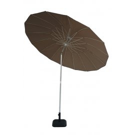 Зонт садовый Time Eco (Украина) TE-006-240