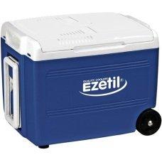 Автохолодильник Ezetil (Германия) E40 M 12/230V, 40 л
