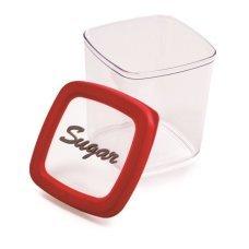 Контейнер для сахара Snips (Италия) 1 л