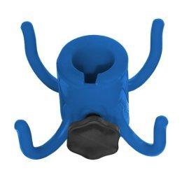 Крючок аксессуар для пляжных зонтов Time Eco (Украина) ТЕ-24