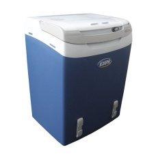 Автохолодильник термоелектрический Ezetil (Германия) E32M 12/230V SSBF