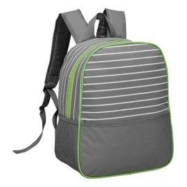 Изотермическая сумка-рюкзак Time Eco (Украина) TE-3025 25 л