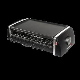 Электрический гриль ViLgrand V-1507-GB