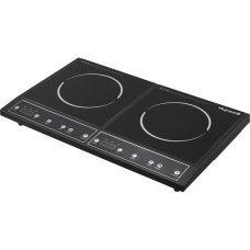 Индукционная плита ViLgrand VHP-2082