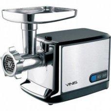Мясорубка Vinis VMG-1507B