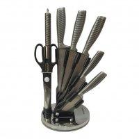 Набор ножей Vissner VS 37821