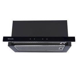 Вытяжка Weilor PTS 6230 BL  1000 LED strip