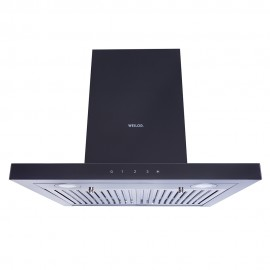Вытяжка Weilor WPS 6230 BL 1000 LED