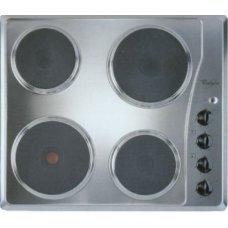 Поверхность электрическая Whirlpool AKM 330 IX