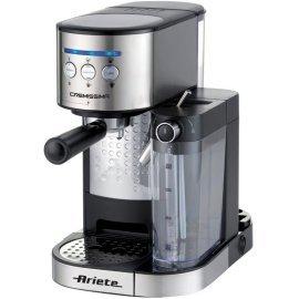 Кофемашина Ariete 1384