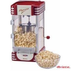 Аппарат для приготовления попкорна Ariete 2953 XL