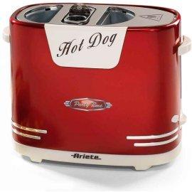 Тостер Ariete hot dog 186