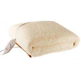 Одеяло с обогревом Ariete 8815