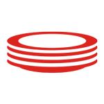 Посуда из фарфора и керамики