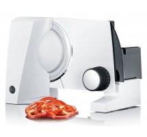 Слайсер кухонный Graef S10001