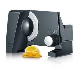 Слайсер кухонный Graef S10002