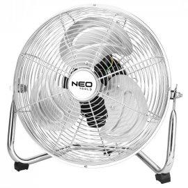 Вентилятор NEO Tools 90-005