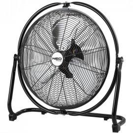 Вентилятор NEO Tools 90-007