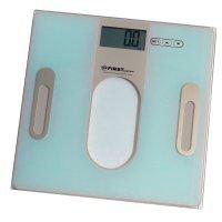 Весы электронные-анализаторы First FA 8006-2