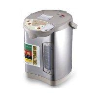 Чайник-термос (термопот) VES 2007