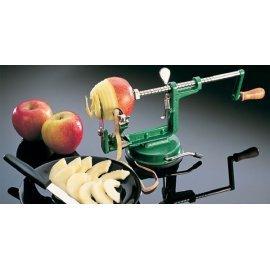 Яблокорезка Ezidri Apple Peeler