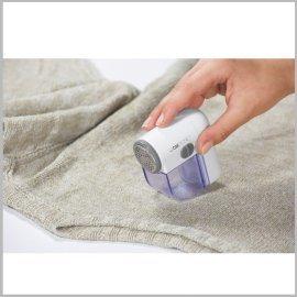 Щетка для чистки одежды MC 3240