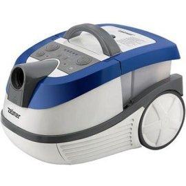 Моющий пылесос Zelmer 919.0 ST (SP) Aquawelt