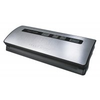Вакууматор Profi Cook PC-VK 1015