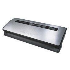 Вакууматор Profi Cook PC-VK 1015