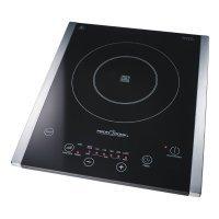 Индукционная плита Profi Cook PC-EKI 1016