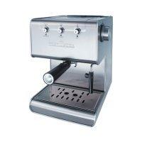 Кофеварка эспрессо PC-ES 1008 Profi Cook