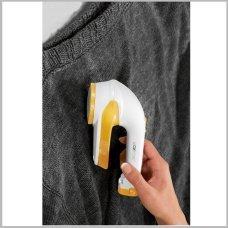 Щетка для чистки одежды MC 3241