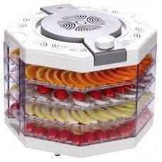 Сушилка для фруктов Vinis VFD-410