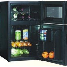 Холодильник (мини бар) Hilton RF 6801