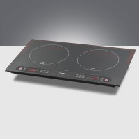 Электроплита индукционная STEBA IK 100