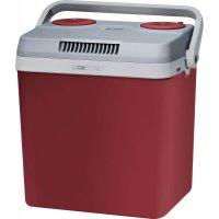 Автохолодильник Clatronic KB 3538 (30л)