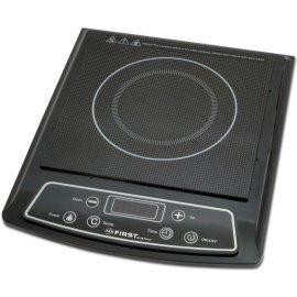 Индукционная плита First FA 5095-1