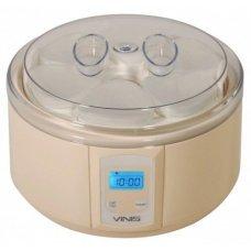 Йогуртница VINIS VY-5000