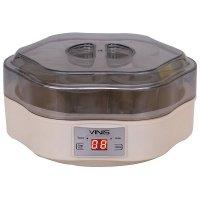 Йогуртница Vinis VY-8000