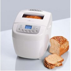 Хлебопечь Clatronic BBA 3364 (Bomann 5002)